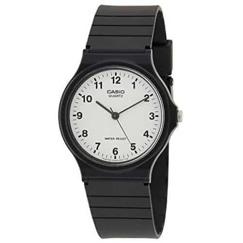 Casio Men's Casual Watch