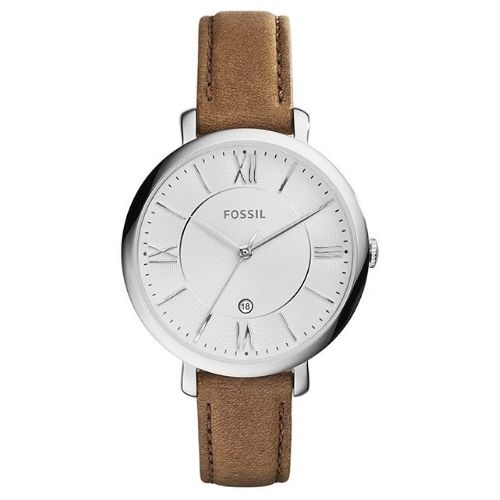 Fossil Jacqueline Casual Watch