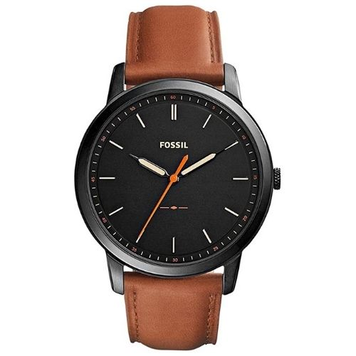Fossil Men's The Minimalist Watch