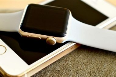 10 Best Smartwatches for iPhone   Review with Buying Guide