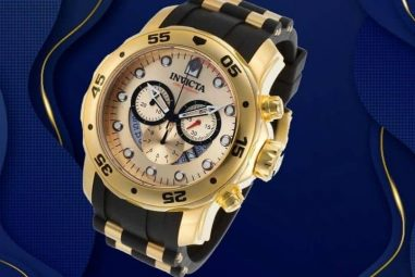 How to remove links from invicta watches   Everything You Need to Know