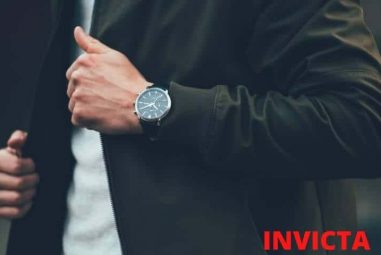 Are Invicta watches any good   Let's Find out the Truth!