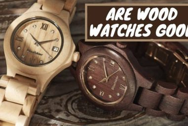 Are Wood Watches Durable | A Complete Guide with Pros & Cons