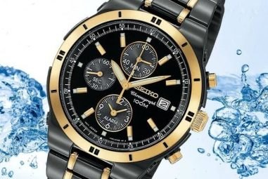 Why Automatic Watches are Better   The Truth Revealed!